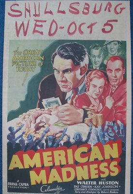 http://www.nwwone.org/world-war/Movie-Poster-American-Madness-Huston-Obien-1930s_260720205202.html