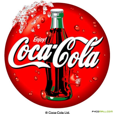 http://mix206.com/2010/06/arto-red-logo-of-the-week-coca-cola/