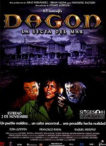 http://necrofiles.blogspot.com/2008/02/dagon-2001-review.html